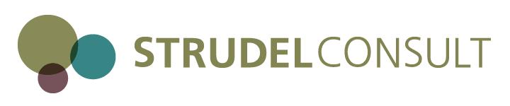 STRUDEL CONSULT | BERATUNG | SCHULUNG | PROJEKTMANAGEMENT | HOTELLERIE | GASTRONOMIE | WELLNESS